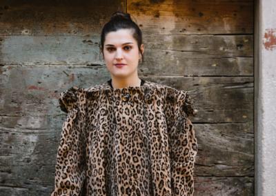 Notturno-numero-3_gallery_Ilaria-Gozzani_leopard-coat-vintage-style-1