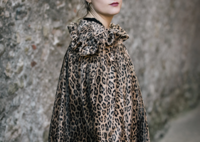 Notturno-numero-3_gallery_Ilaria-Gozzani_leopard-coat-vintage-style-10