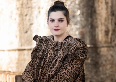 Notturno-numero-3_gallery_Ilaria-Gozzani_leopard-coat-vintage-style-6